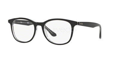 Ray-Ban RX 5356 (2034) - RB 5356 2034