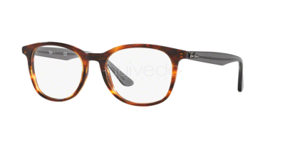 Ray-Ban RX 5356 (5607) - RB 5356 5607