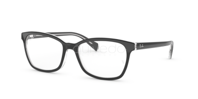 Ray-Ban RX 5362 (2034) - RB 5362 2034