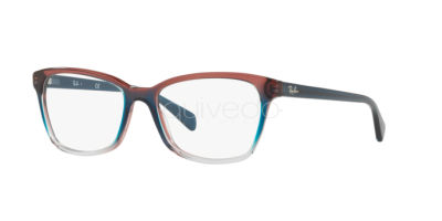 Ray-Ban RX 5362 (5834) - RB 5362 5834