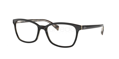 Ray-Ban RX 5362 (5912) - RB 5362 5912