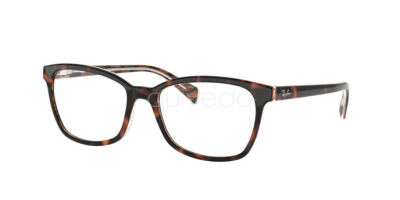 Ray-Ban RX 5362 (5913) - RB 5362 5913