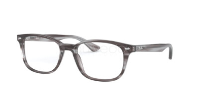 Ray-Ban RX 5375 (8055) - RB 5375 8055