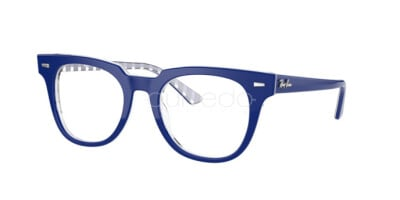Ray-Ban Meteor RX 5377 (8090)