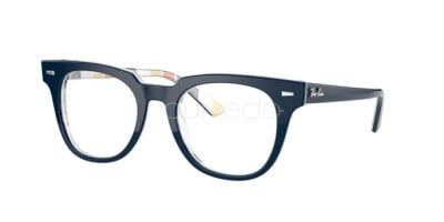 Ray-Ban Meteor RX 5377 (8091)