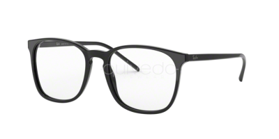 Ray-Ban RX 5387 (2000) - RB 5387 2000