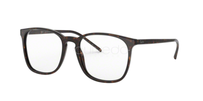 Ray-Ban RX 5387 (2012) - RB 5387 2012