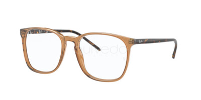 Ray-Ban RX 5387 (8093) - RB 5387 8093