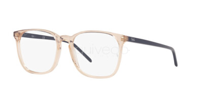 Ray-Ban RX 5387 (8138) - RB 5387 8138