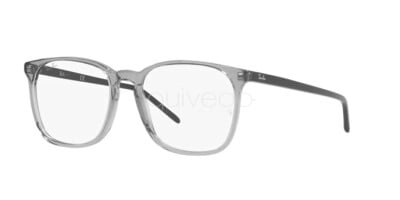 Ray-Ban RX 5387 (8140) - RB 5387 8140