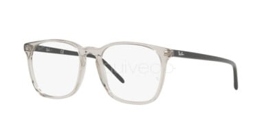 Ray-Ban RX 5387 (8141) - RB 5387 8141