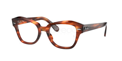 Ray-Ban State street RX 5486 (2144)