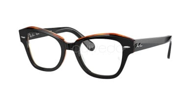Ray-Ban State street RX 5486 (8096)