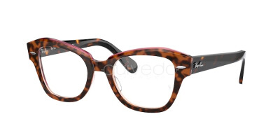 Ray-Ban State street RX 5486 (8098)