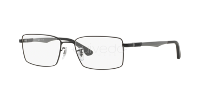 Ray-Ban RX 6275 (2503) - RB 6275 2503