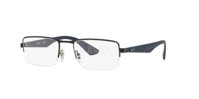 Ray-Ban RX 6331 (2503) - RB 6331 2503
