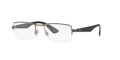 Ray-Ban RX 6331 (2620) - RB 6331 2620