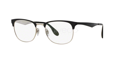 Ray-Ban RX 6346 (2861) - RB 6346 2861