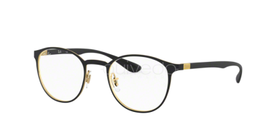 Ray-Ban RX 6355 (2994) - RB 6355 2994