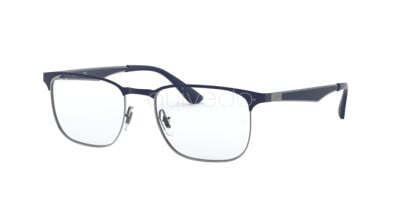 Ray-Ban RX 6363 (2947) - RB 6363 2947