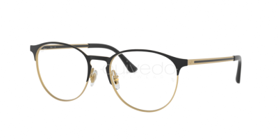 Ray-Ban RX 6375 (3051) - RB 6375 3051