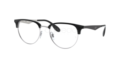 Ray-Ban RX 6396 (2932) - RB 6396 2932