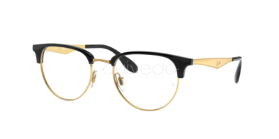 Ray-Ban RX 6396 (5784) - RB 6396 5784