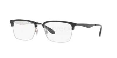 Ray-Ban RX 6397 (2932) - RB 6397 2932