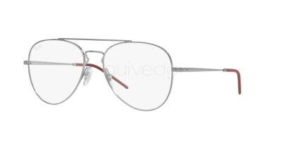 Ray-Ban RX 6413 (2502) - RB 6413 2502