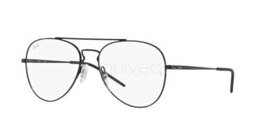 Ray-Ban RX 6413 (2509) - RB 6413 2509