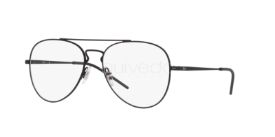 Ray-Ban RX 6413 (3044) - RB 6413 3044