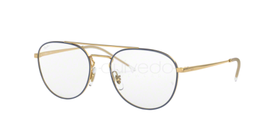 Ray-Ban RX 6414 (2979) - RB 6414 2979
