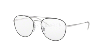 Ray-Ban RX 6414 (2983) - RB 6414 2983