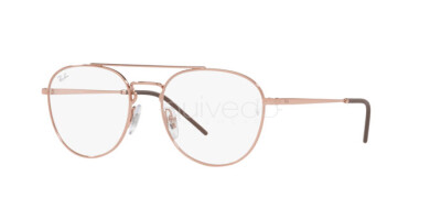 Ray-Ban RX 6414 (3094) - RB 6414 3094