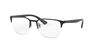 Ray-Ban RX 6428 (2995) - RB 6428 2995