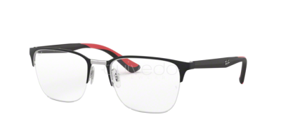 Ray-Ban RX 6428 (2997) - RB 6428 2997