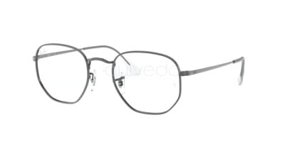 Ray-Ban RX 6448 (2502) - RB 6448 2502