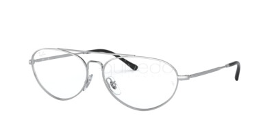 Ray-Ban RX 6454 (2501) - RB 6454 2501