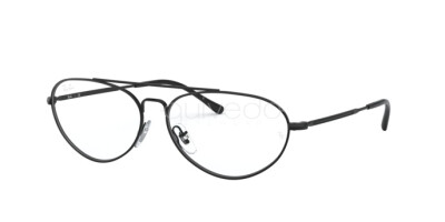 Ray-Ban RX 6454 (2509) - RB 6454 2509