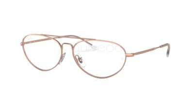 Ray-Ban RX 6454 (3094) - RB 6454 3094