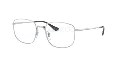Ray-Ban RX 6457 (2501) - RB 6457 2501