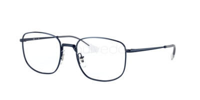 Ray-Ban RX 6457 (3079) - RB 6457 3079