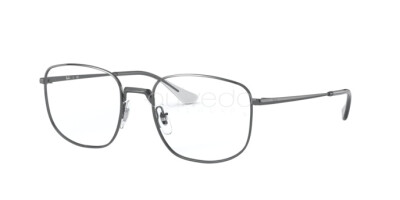 Ray-Ban RX 6457 (3095) - RB 6457 3095
