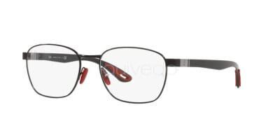 Ray-Ban RX 6480M (F009) - RB 6480M F009