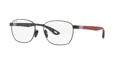 Ray-Ban RX 6480M (F028) - RB 6480M F028
