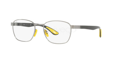 Ray-Ban RX 6480M (F065) - RB 6480M F065