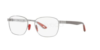 Ray-Ban RX 6480M (F070) - RB 6480M F070