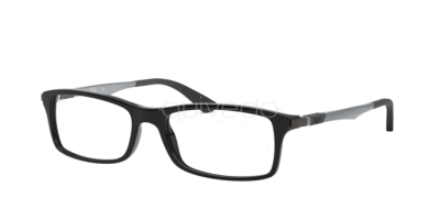 Ray-Ban RX 7017 (2000) - RB 7017 2000
