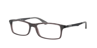 Ray-Ban RX 7017 (5620) - RB 7017 5620