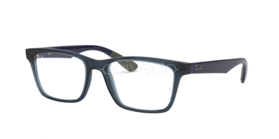 Ray-Ban RX 7025 (5796) - RB 7025 5796
